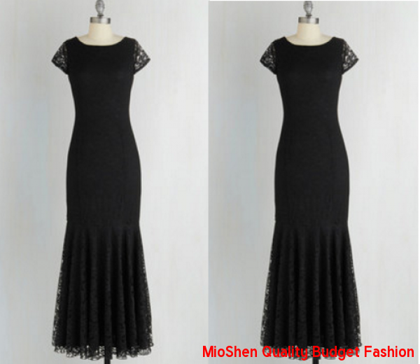 The cheap formal dresses here offered by membhobbdownload-zy.ga all come in formal designs and styling. They are quite suitable choice for you. We offer various formal dresses for sale, including formal dresses under or above. What's more, you can also find long homecoming dresses here at very cheap prices but with fashionable and remarkable designs.